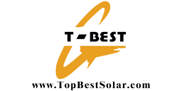 Solar Mounting System Factory, PV Racking Wholesale, Top Quality, Best Price ! - TopBestSolar.com
